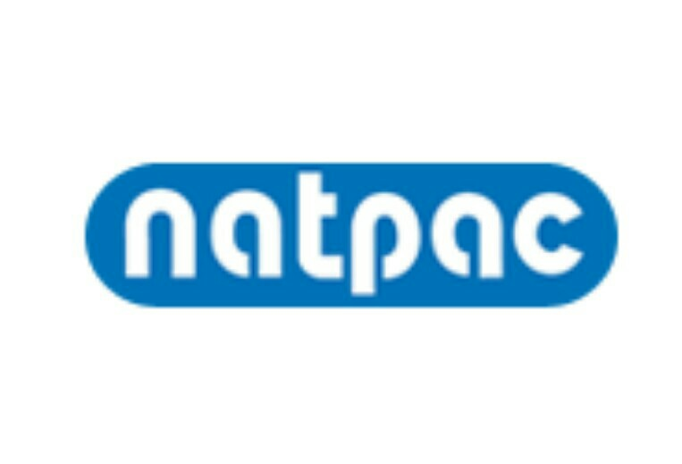 Image result for natpac logo