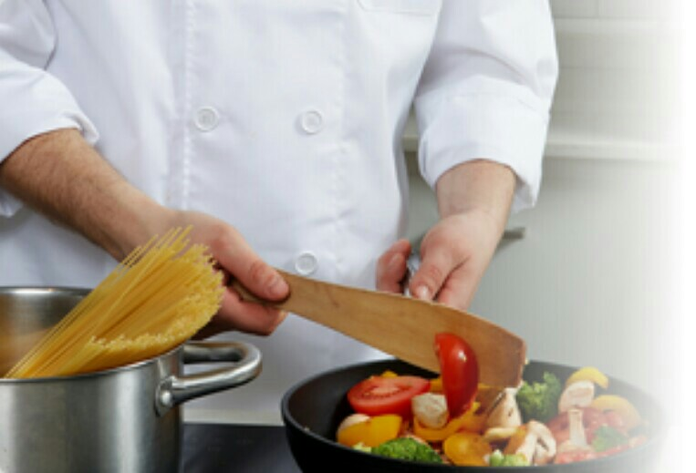Required South Indian Cooks for Qatar | Thozhil Nedam