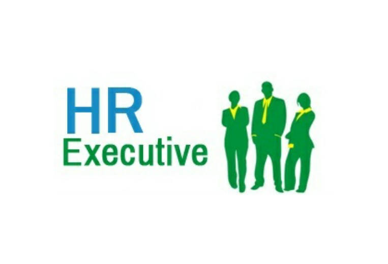 hr executive Ecg is a boutique hr consulting firm, helping clients save time and money through effective hr procedures, as well as making sure they are compliant with all mandated california state and federal employment laws.