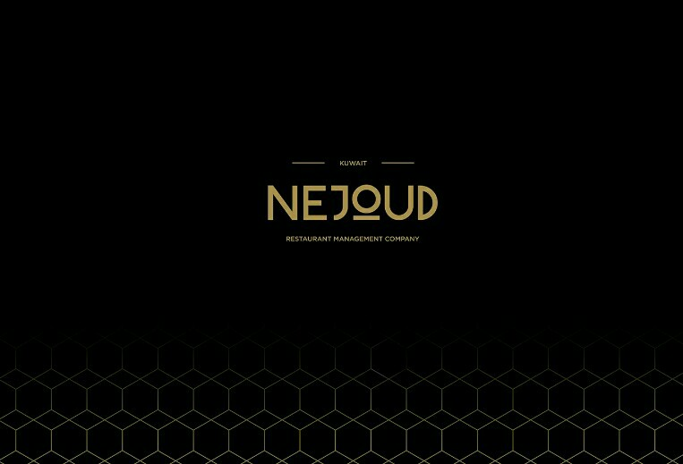Required for Nejoud Restaurant Group in Kuwait   Thozhil Nedam