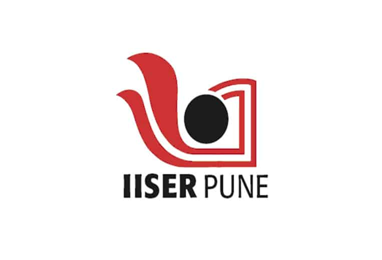 indian institute  science education  research iiser pune recruitment  field